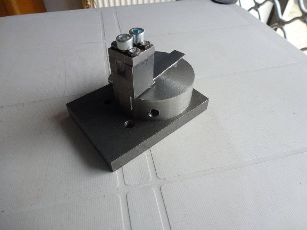 P1240294.JPG