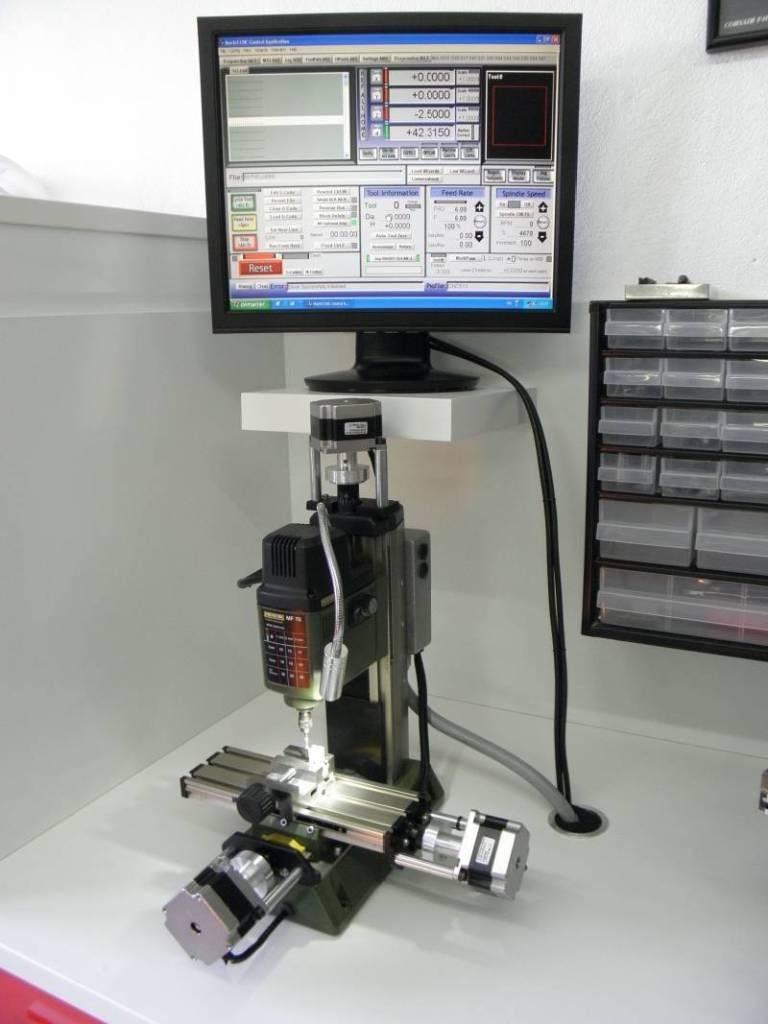 P1250010.JPG