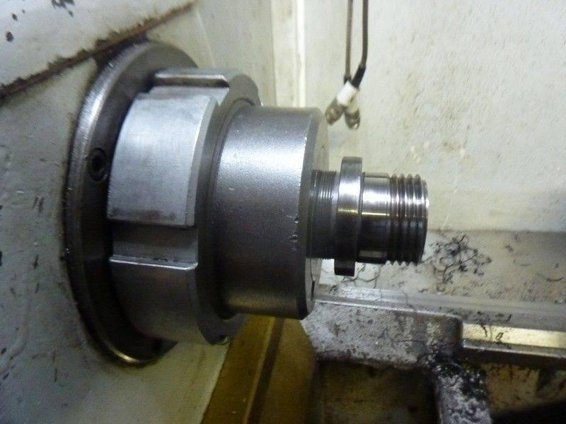 P1250461.JPG