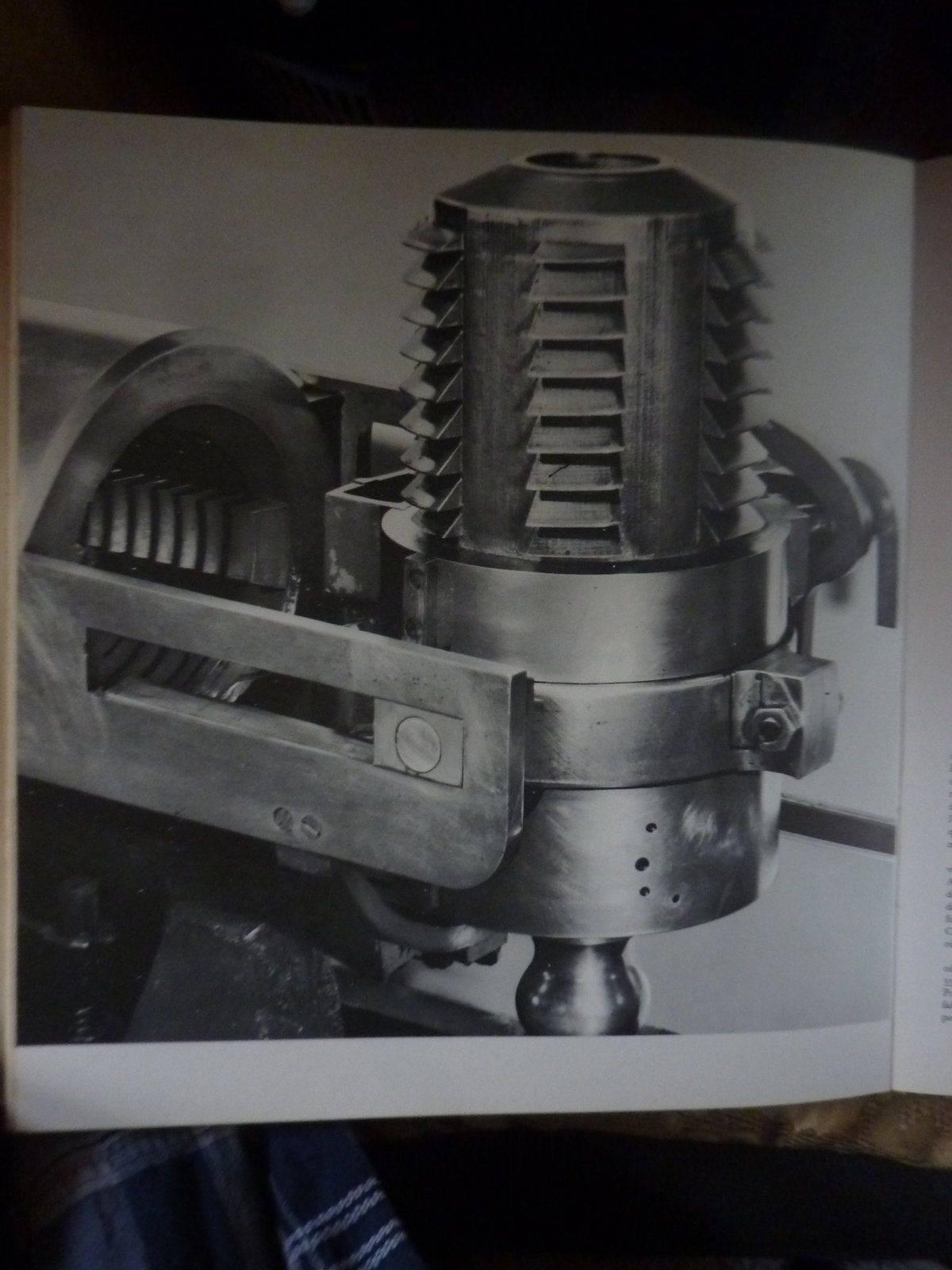 P1250598.JPG