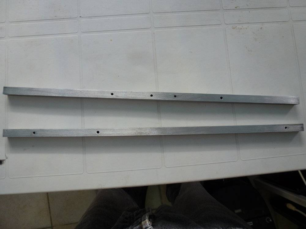 P1250987.JPG