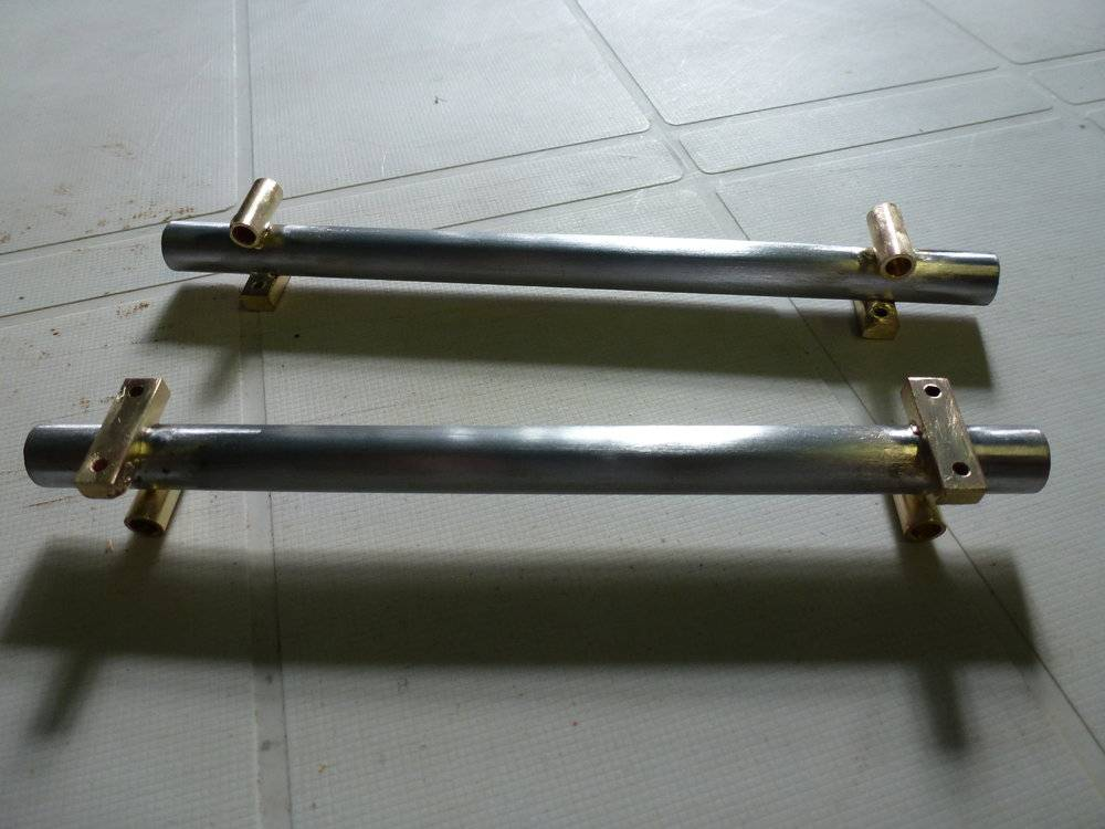 P1260059.JPG