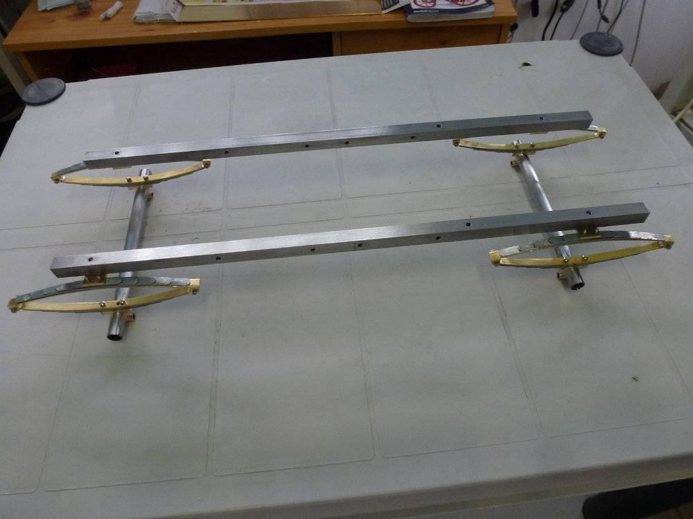 P1260060.JPG