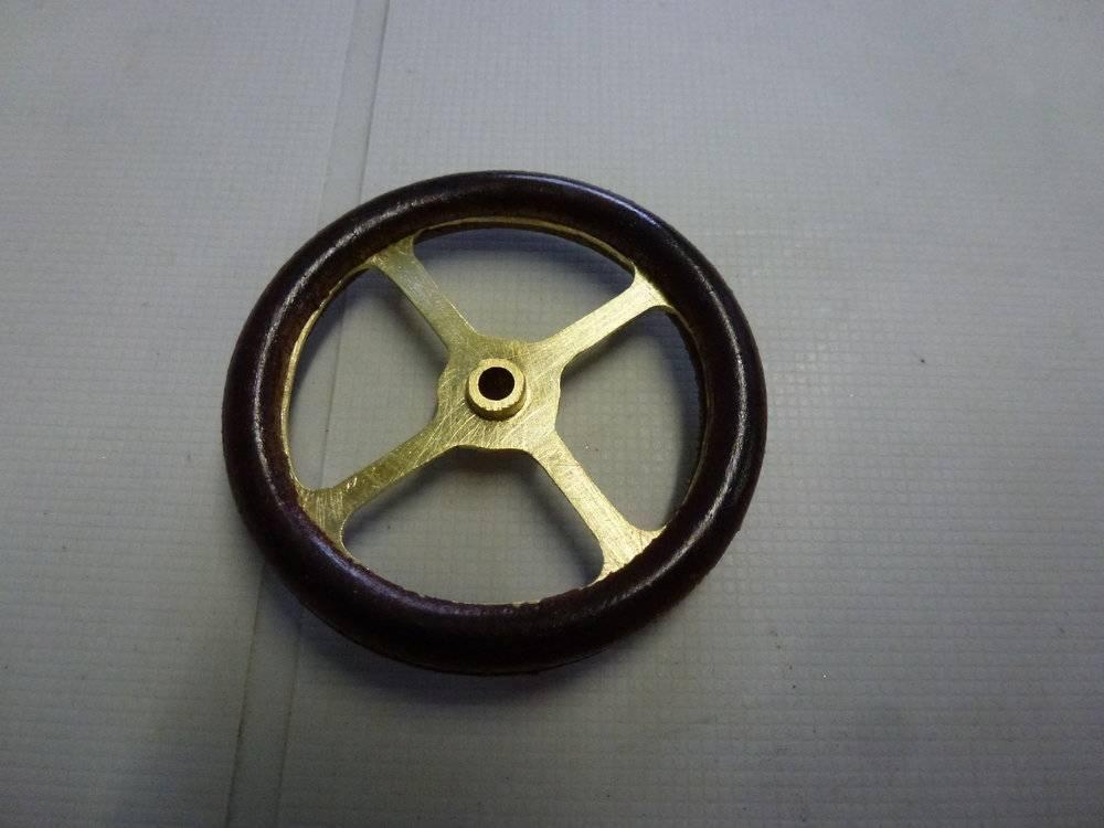 P1260259.JPG