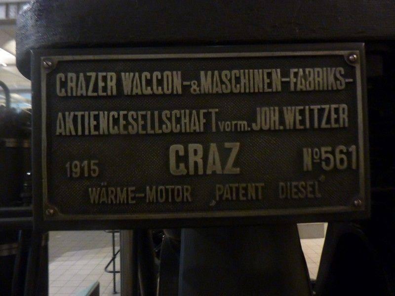 P1270265.JPG