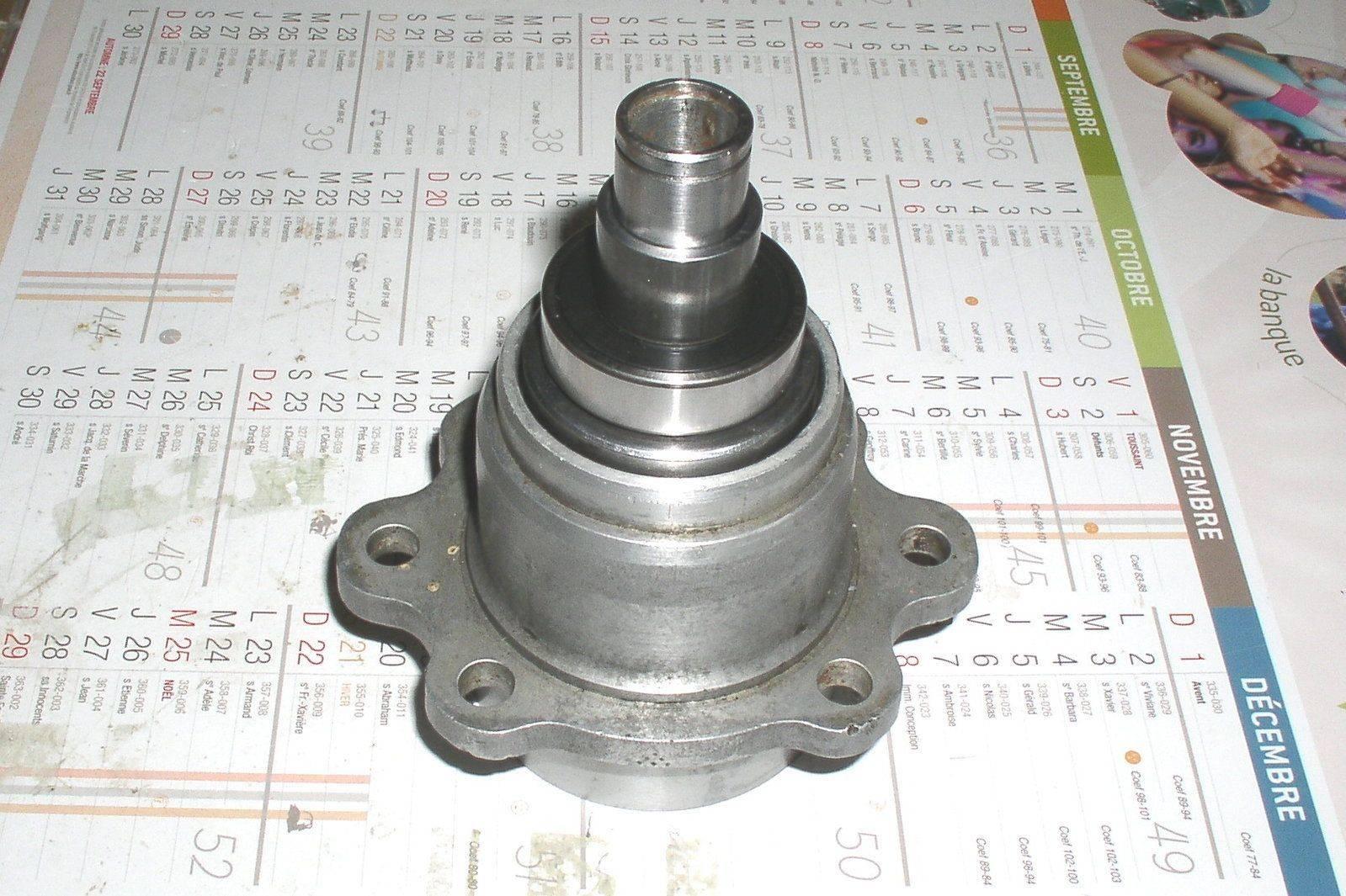 P1290486.JPG