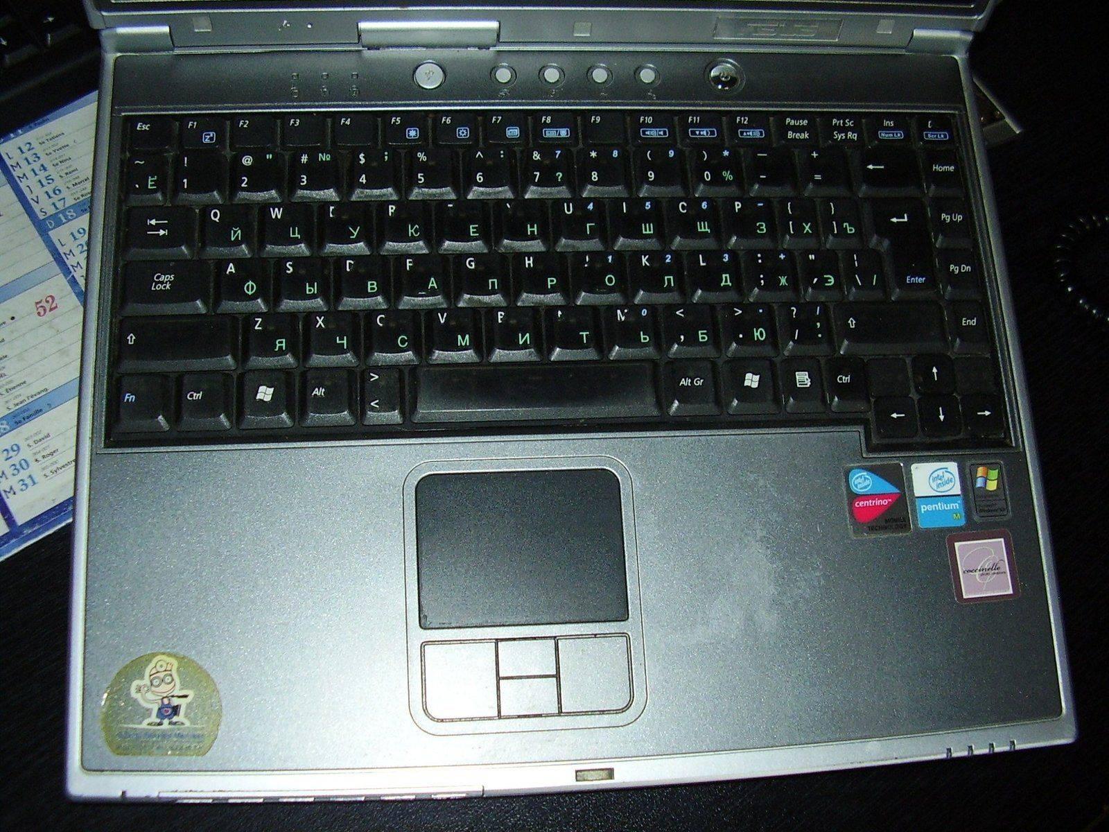 P2030262.JPG