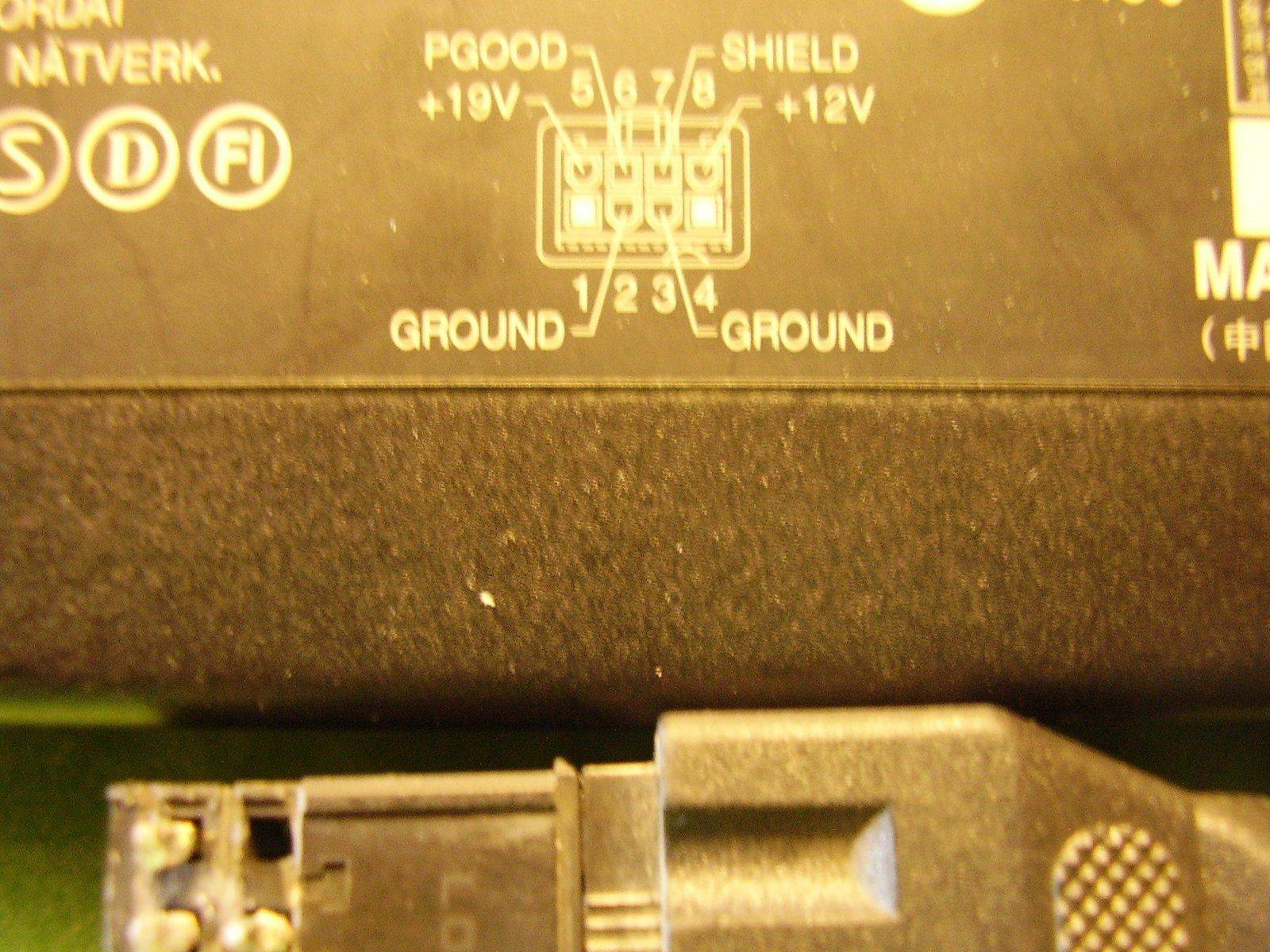 P2030273.JPG