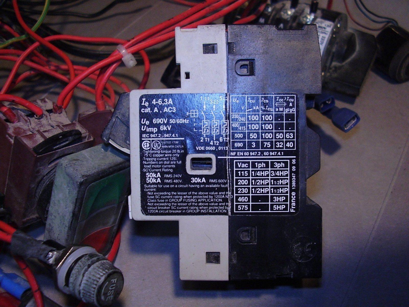 P2050259.JPG