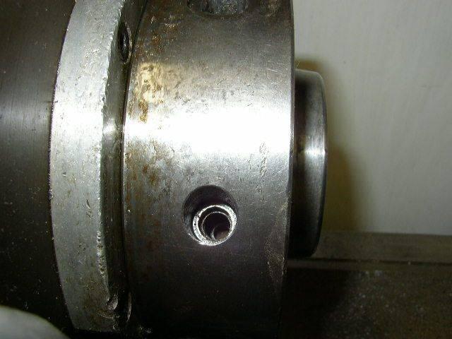 P2060221.JPG