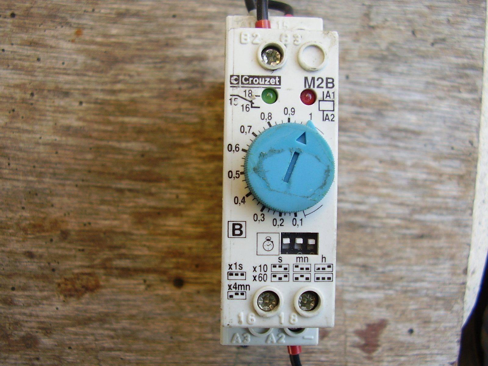 P2080004.JPG