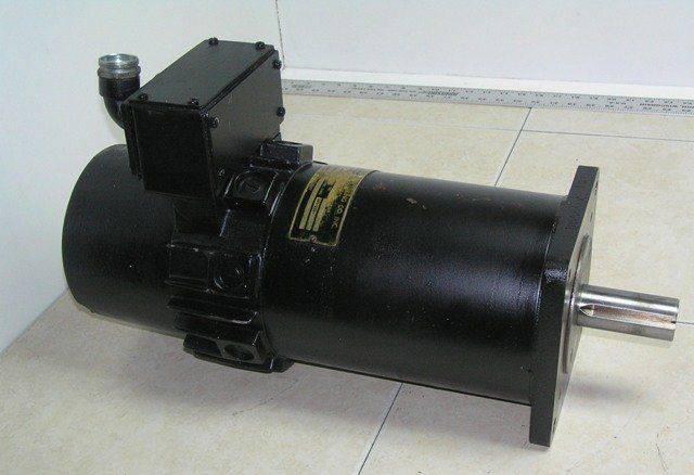 P2100652.JPG
