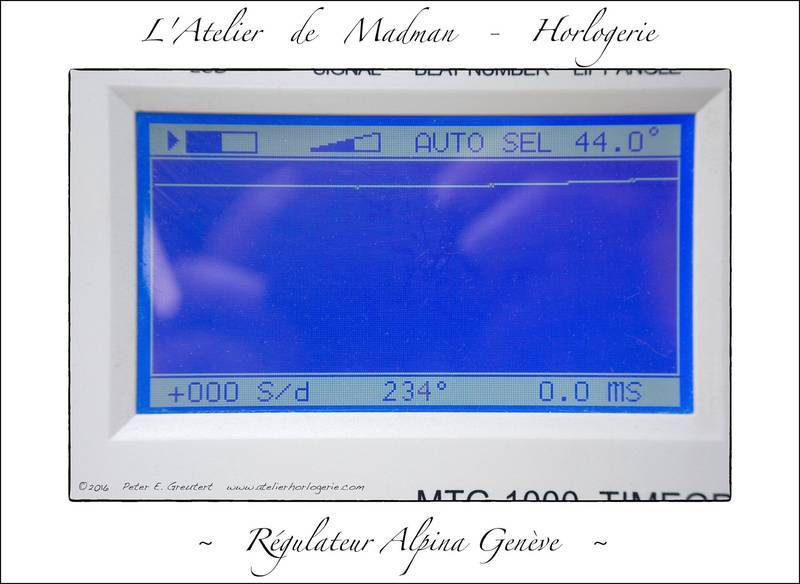 p2128437654-4.jpg