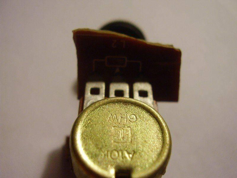 P2130034 (Copier).JPG