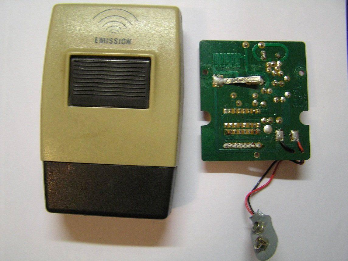 P2190040.JPG