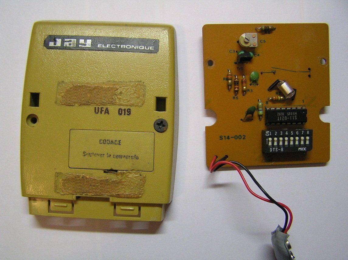 P2190041.JPG