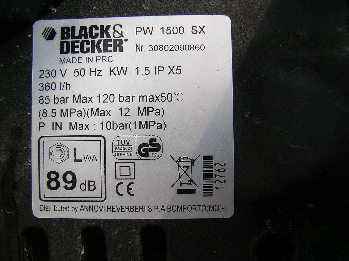 P3020036.JPG