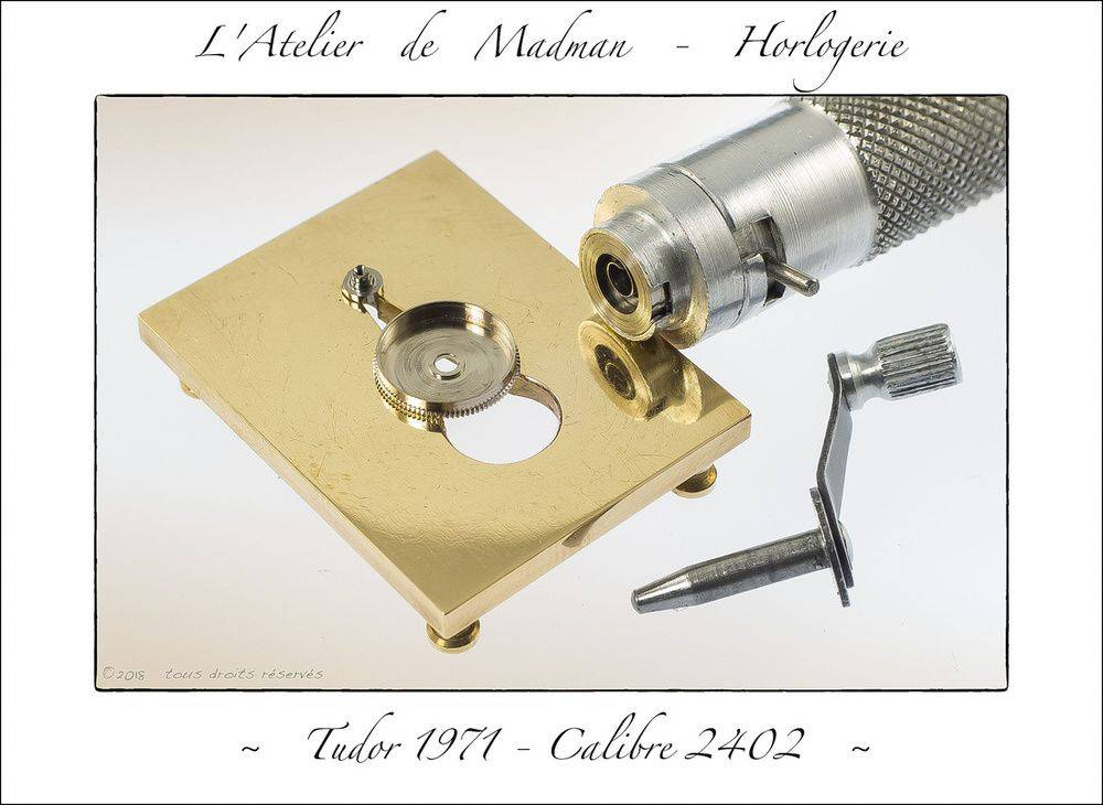 p3060512174-5.jpg