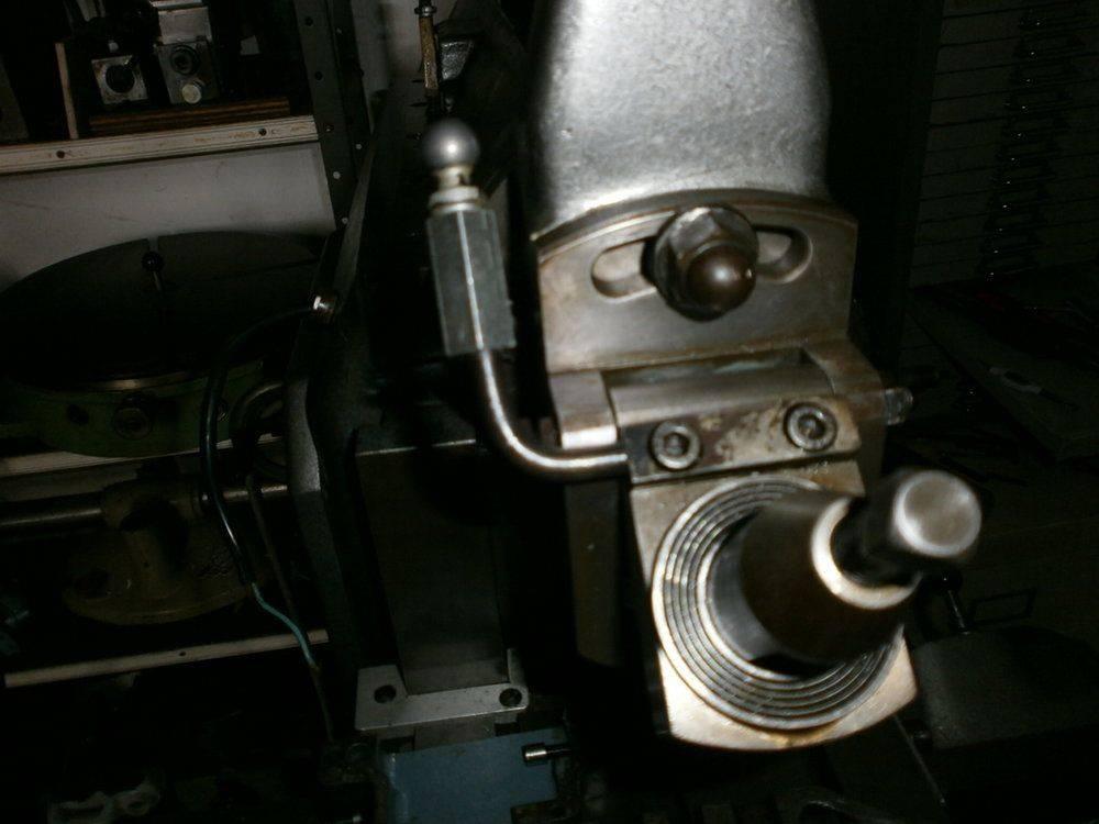P3070058.JPG