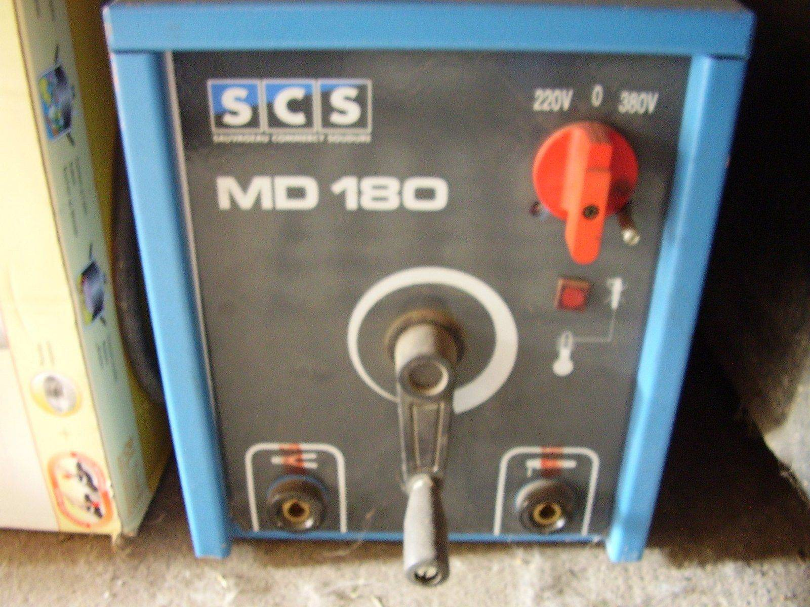 P3080012.JPG