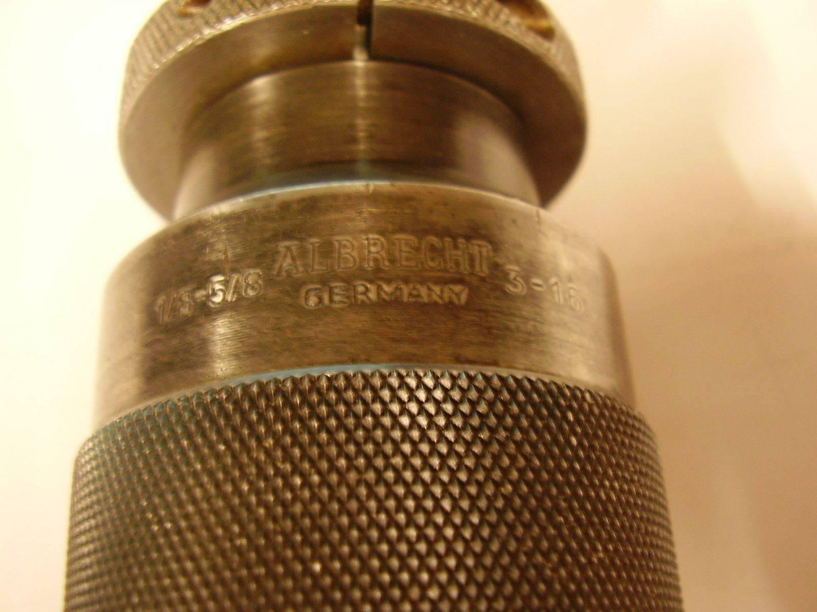 P3130145.JPG
