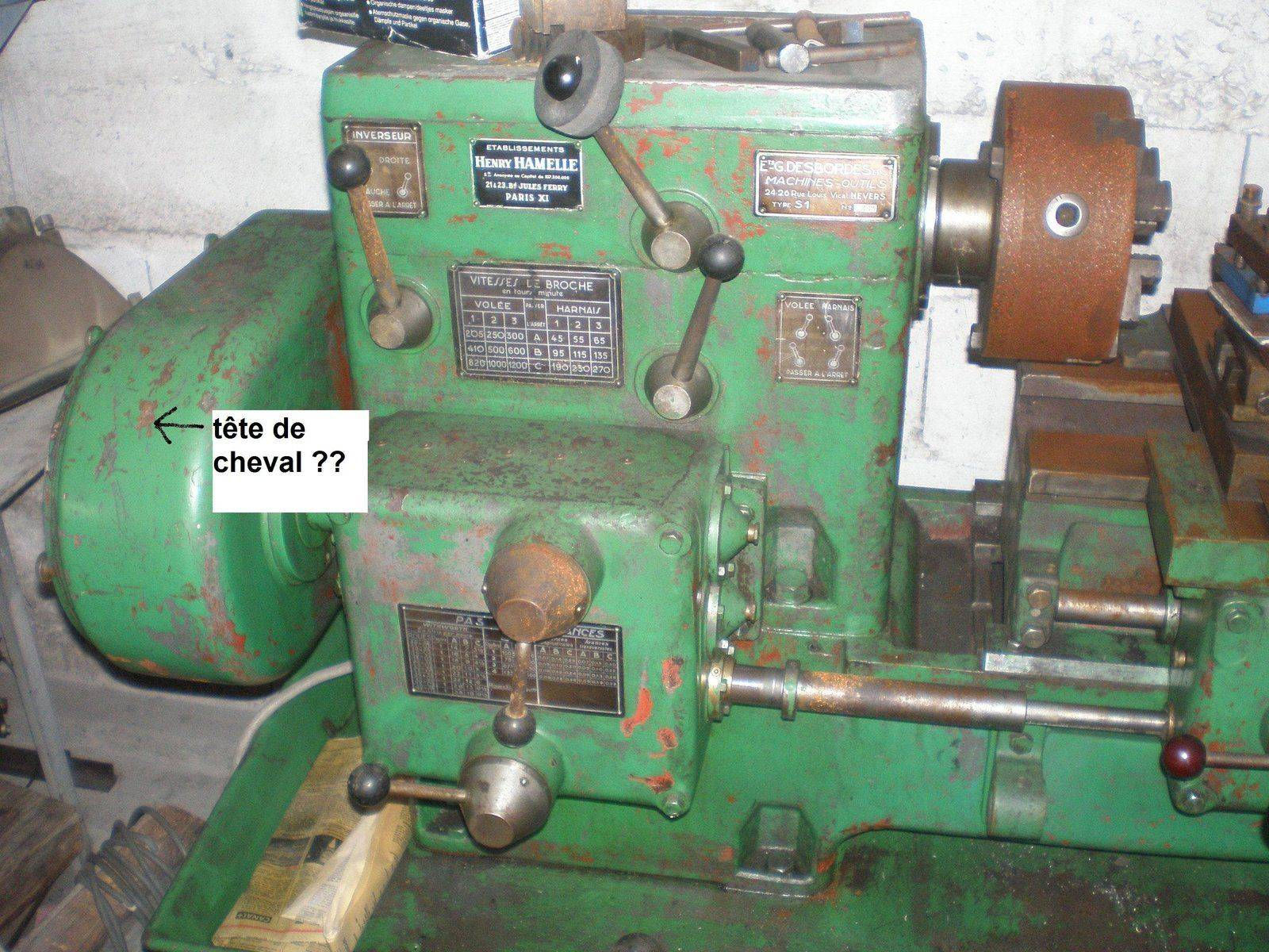 P3200288.JPG