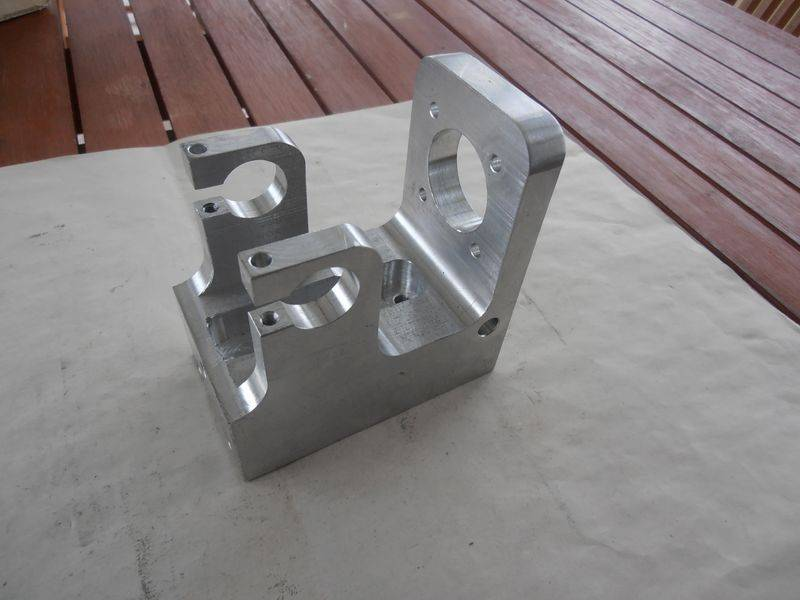 P3290737 [800x600].JPG