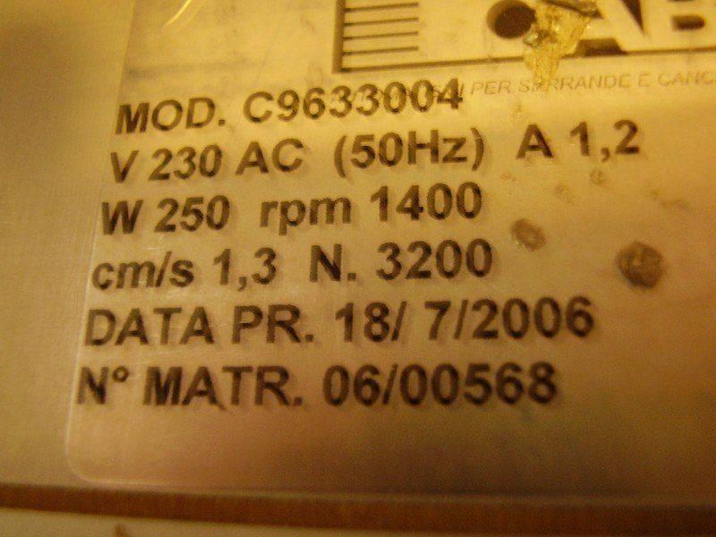 P4020014 (Copier).JPG