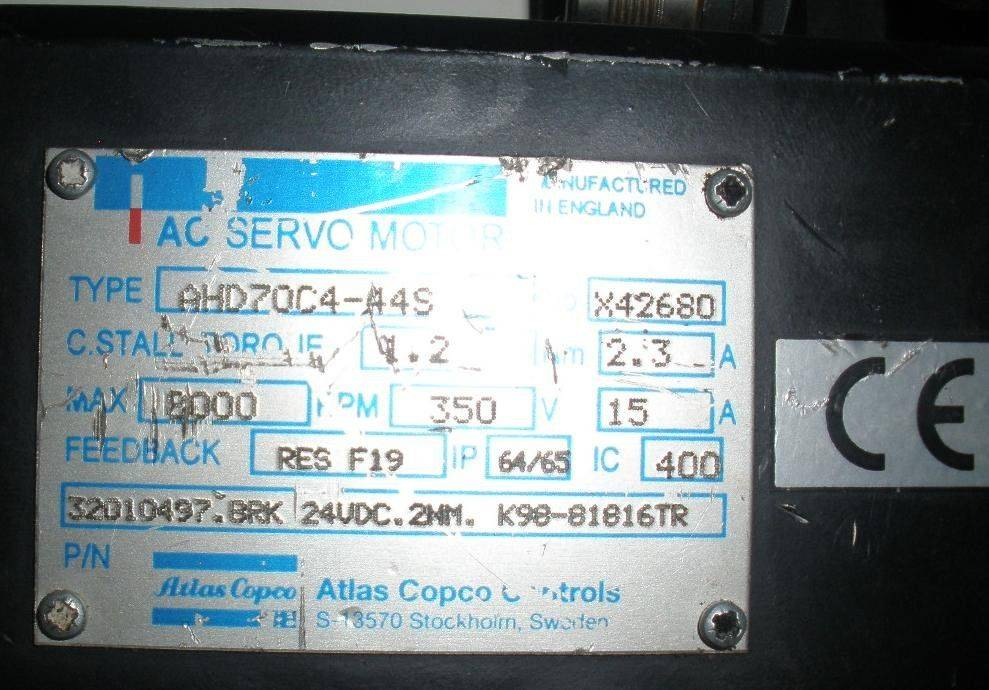 P4070180.JPG
