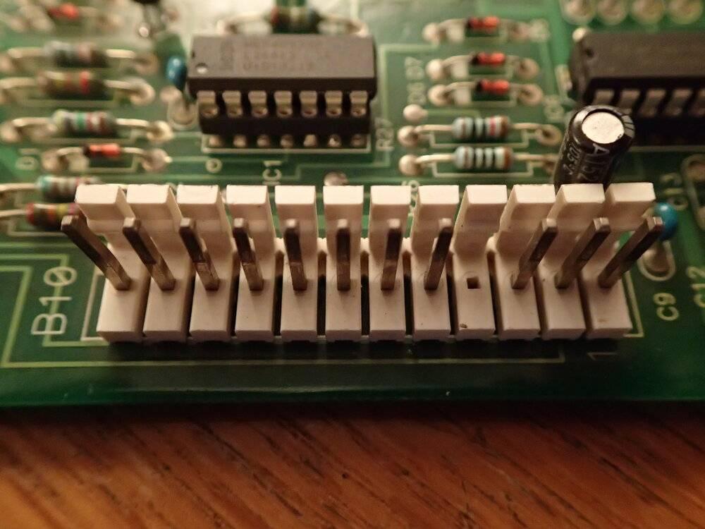 P4071023.JPG