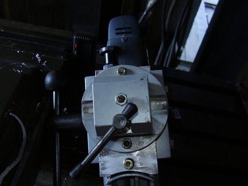 P4130301.JPG