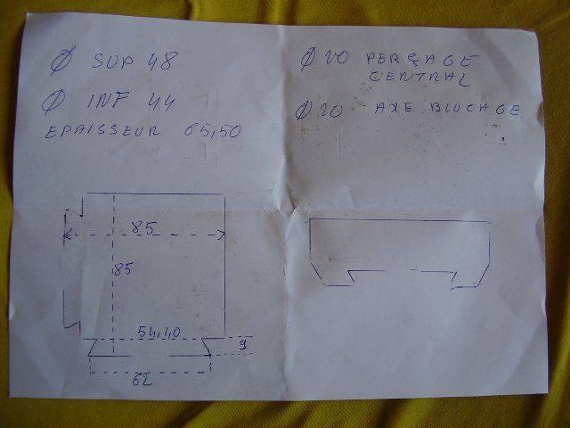 P4130302.JPG