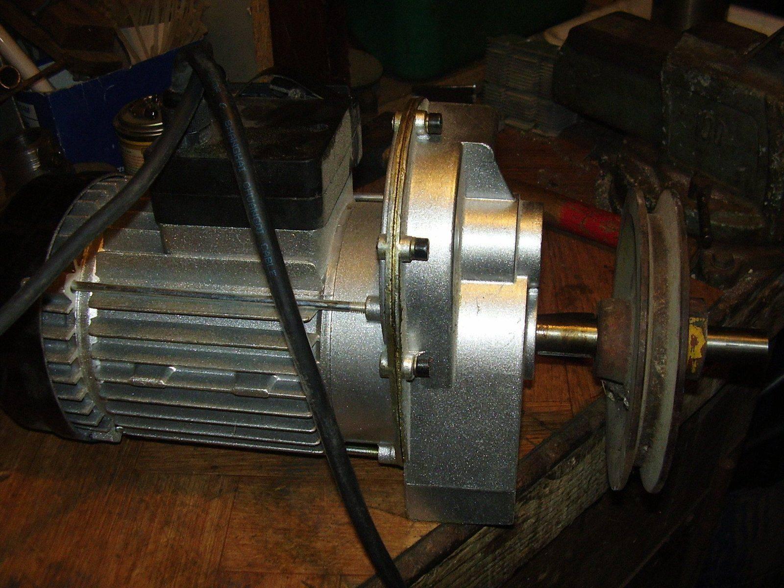 P4140007.JPG