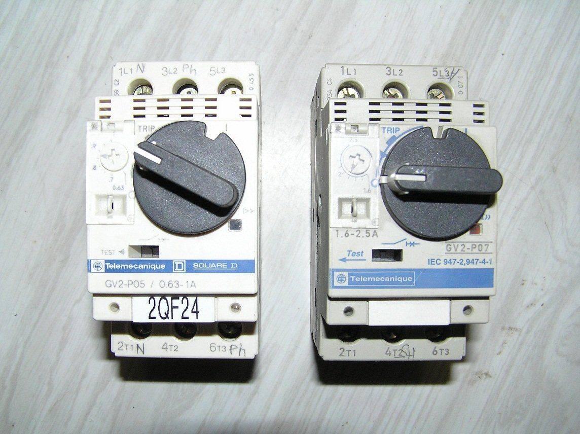 P4180004.JPG