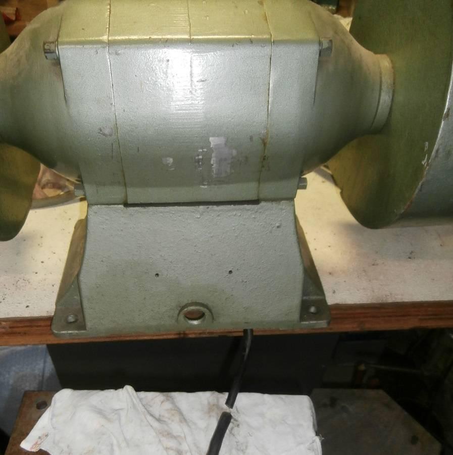 P4180196.JPG