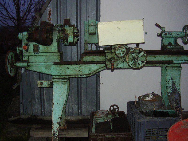 P4240035 (Copier).JPG