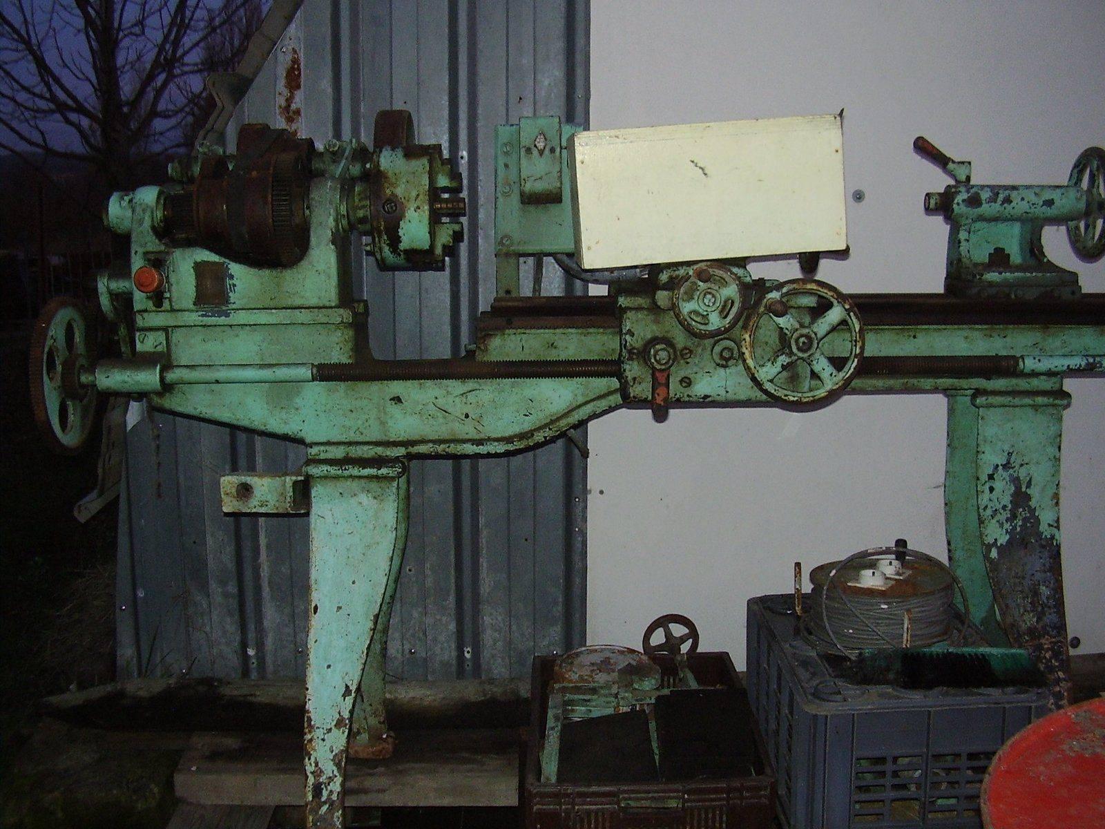 P4240035.JPG