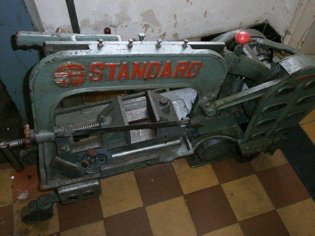 P4240388.JPG