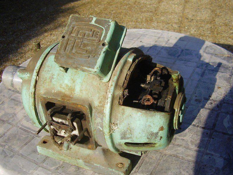 P4260040 (Copier).JPG
