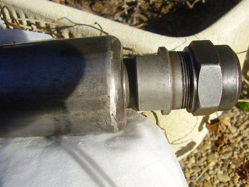 P4300035 (Copier).JPG