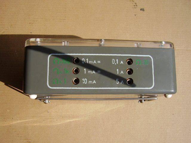P5030316.JPG