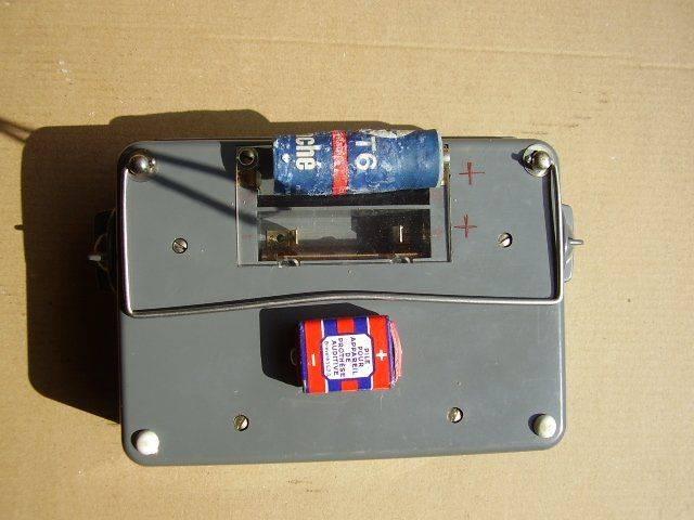P5030317.JPG
