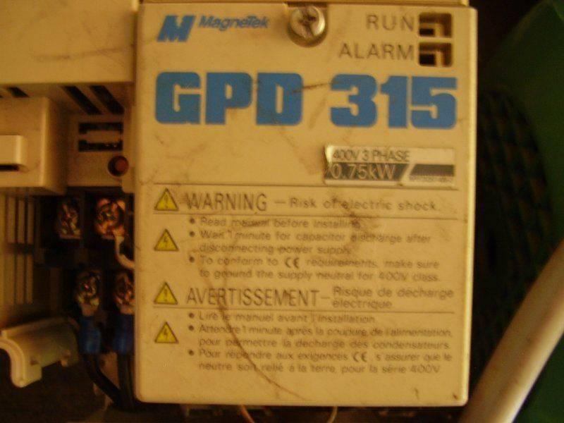 P5060312.JPG