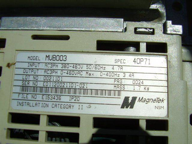 P5060313.JPG