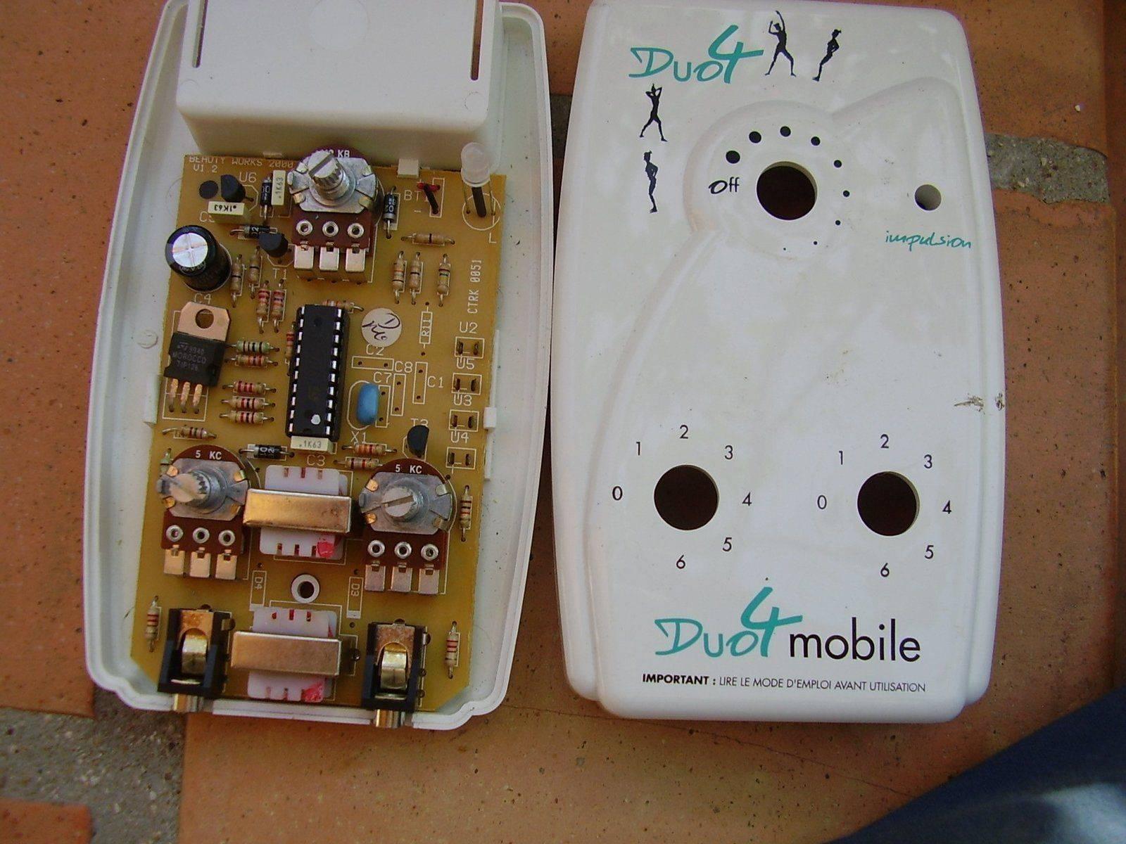 P5080065.JPG