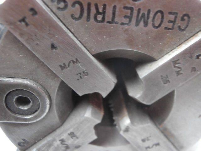 P5090420.JPG