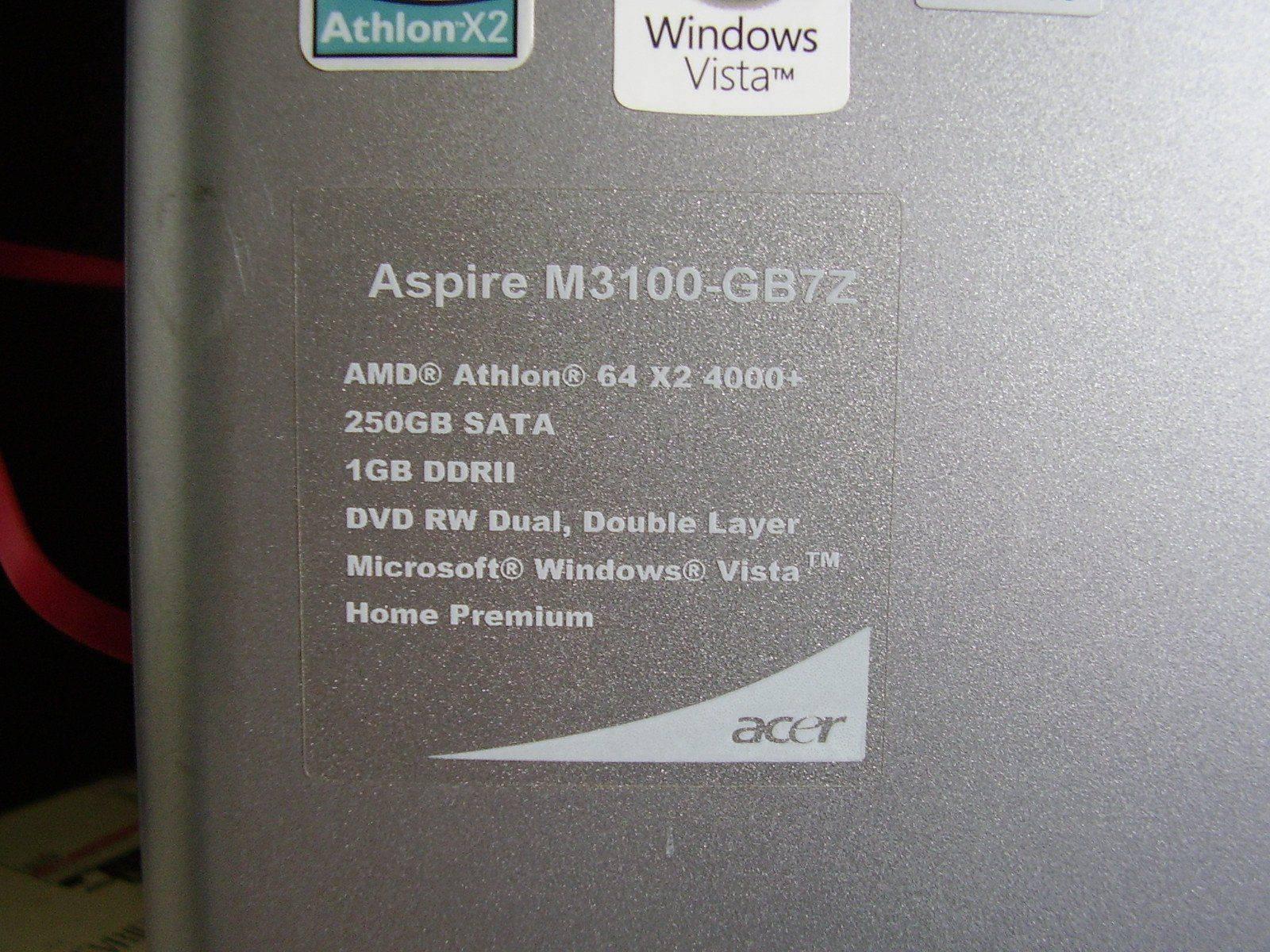 P5130036.JPG