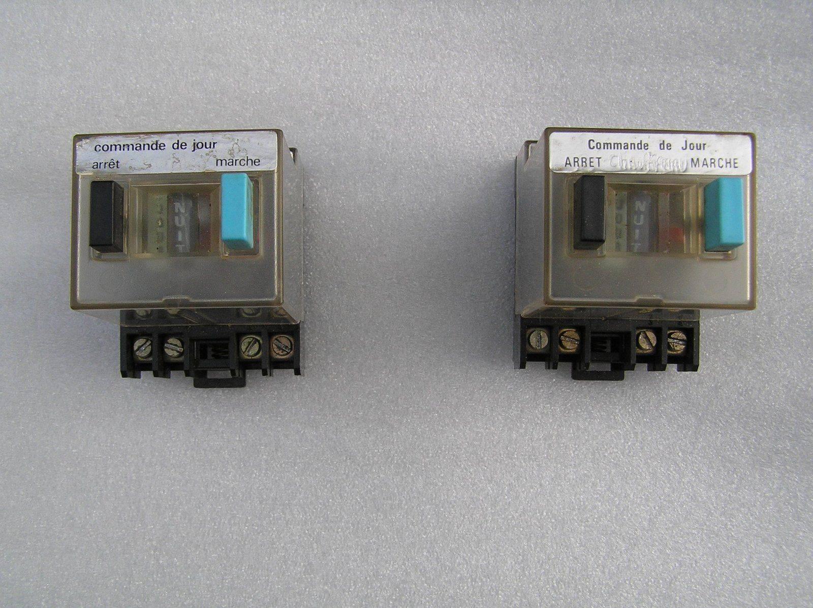 P5150005.JPG