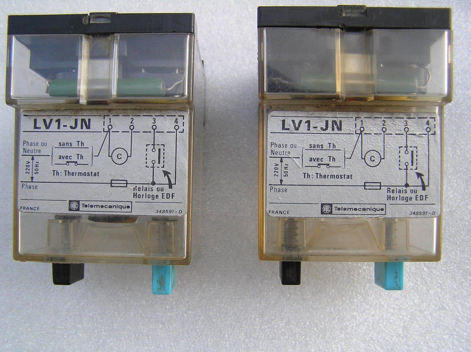 P5150007.JPG
