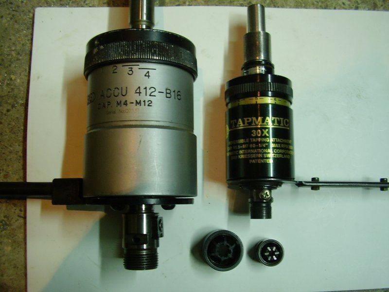 P5280318.JPG